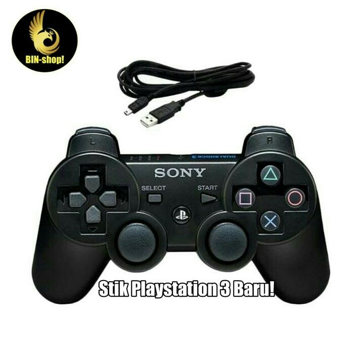 Stik Playstation 3
