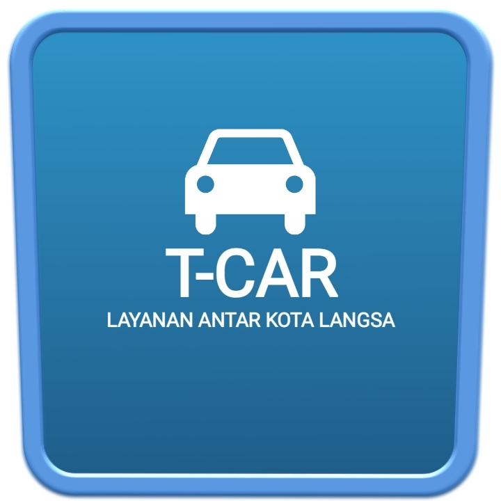 T-Car