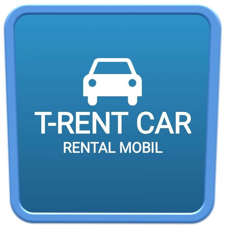 T-RENT CAR