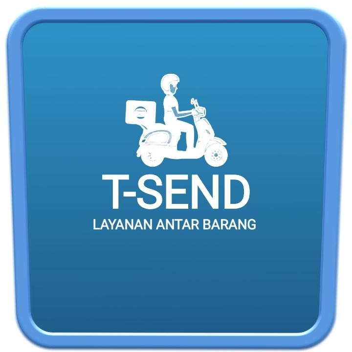 T-Send