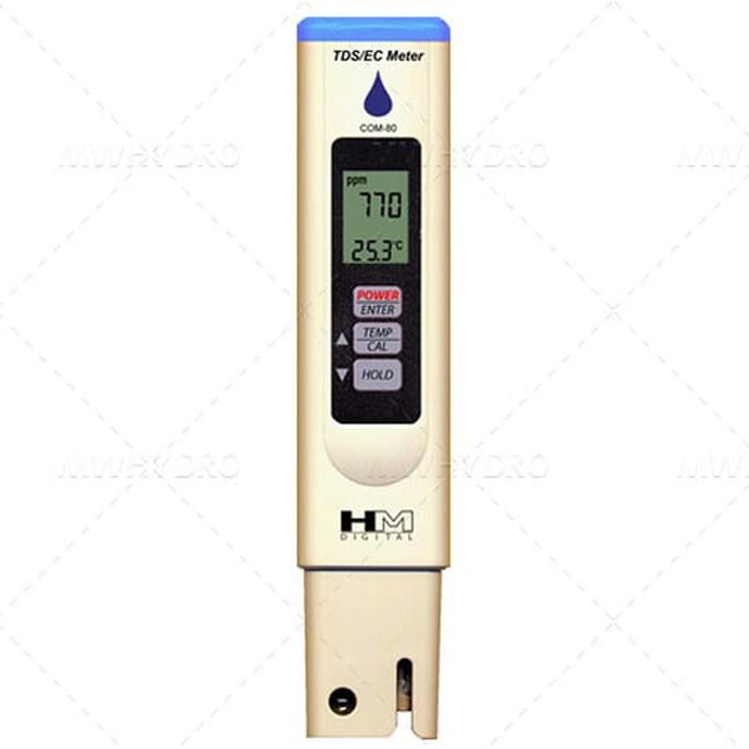 TDS-EC Meter
