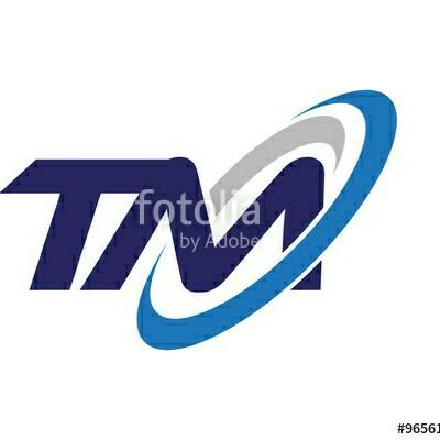 TM Coorporate