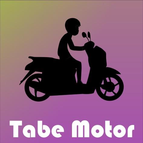 Tabe Motor