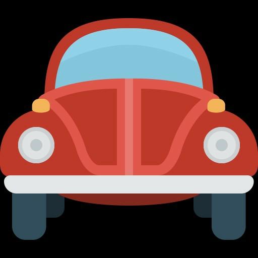 Taxi Rupit - Linggau