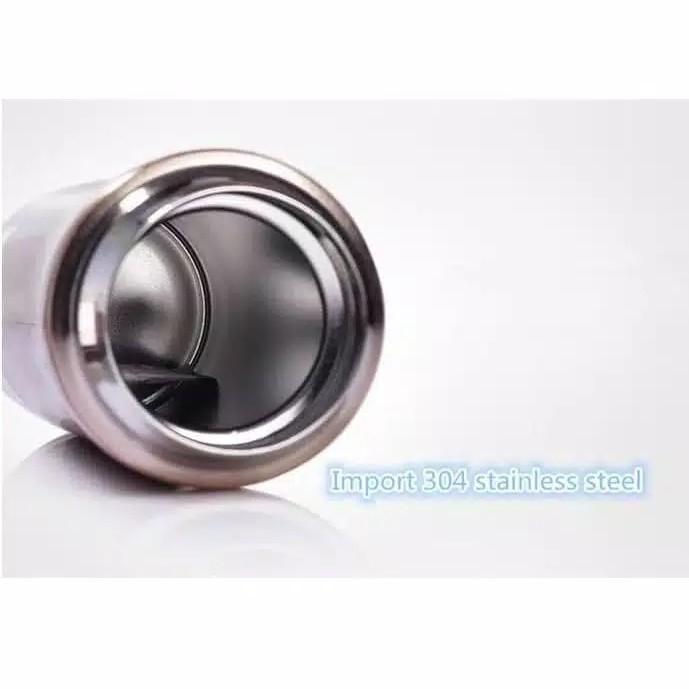Termos Cup Termos Teravel Satainles Steel Vacum Cup 500ml 4
