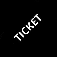 Tiket Bioskop Jumat