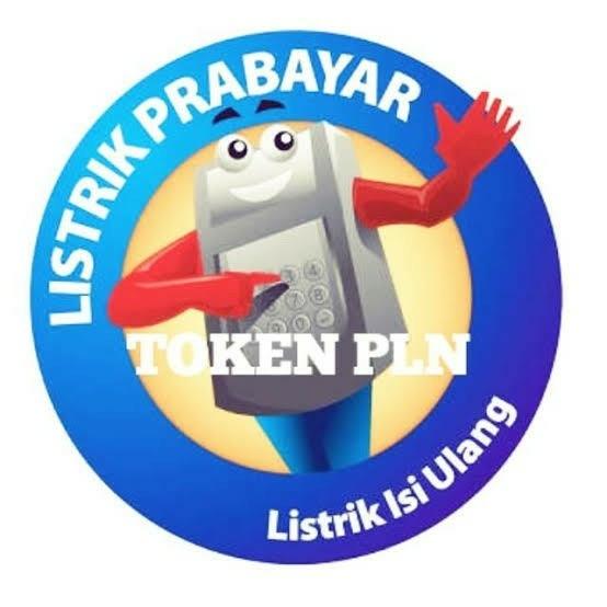 Token PLN