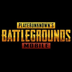 Top Up 50 UC PUBG Mobile
