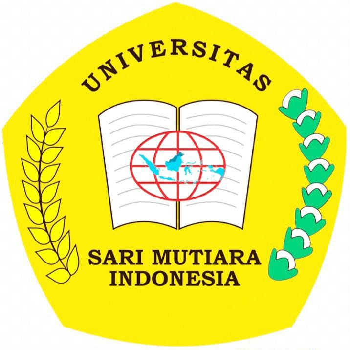 Universitas Sari Mutiara