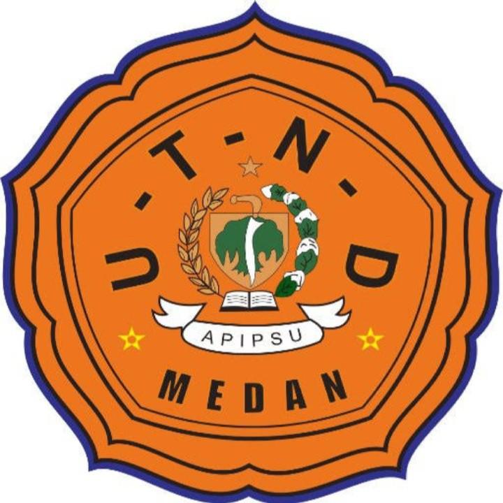 Universitas Tjut Nyak Dhien