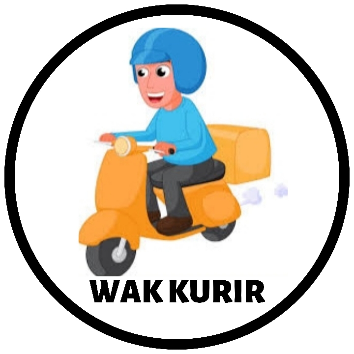 WAK-Kurir