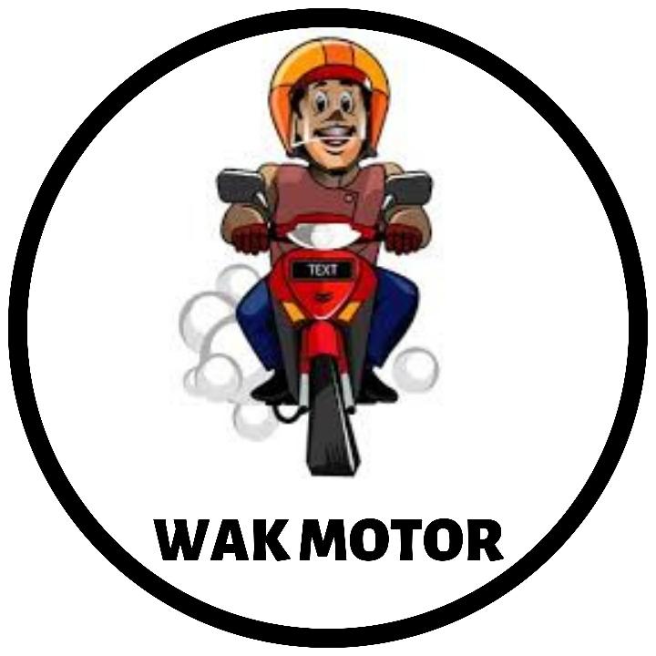 WAK-Motor