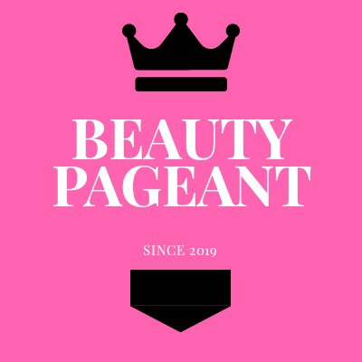 Wellcome The Beauty Pageant