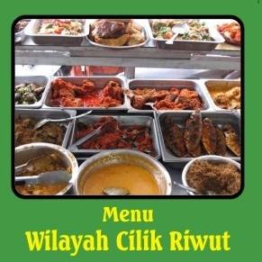 Wilayah Cilik Riwut