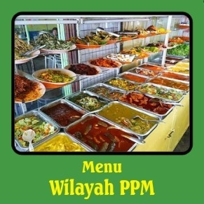 Wilayah PPM