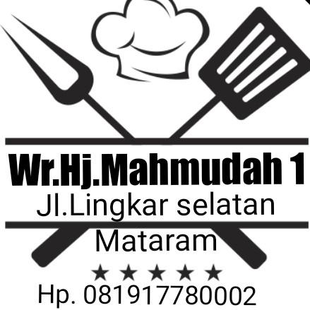 Wr Hj Mahmudah 1 jl lingkar selatan Pagutan