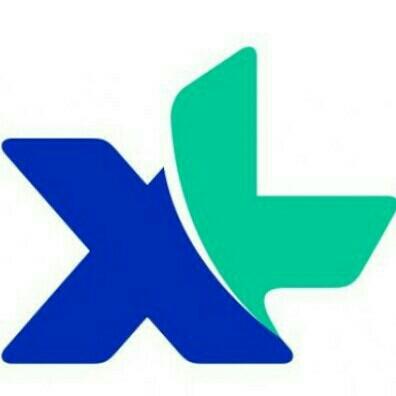 XL 10K