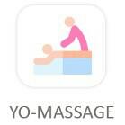 Yo Massage