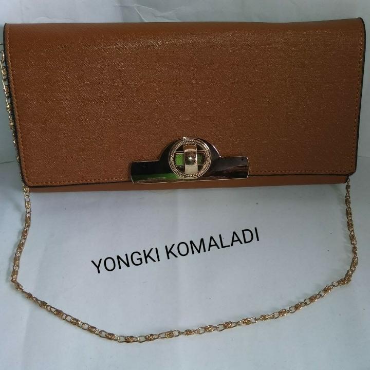 Yongki Komaladi Tas Wanita 01