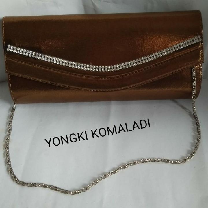 Yongki Komaladi Tas Wanita 02