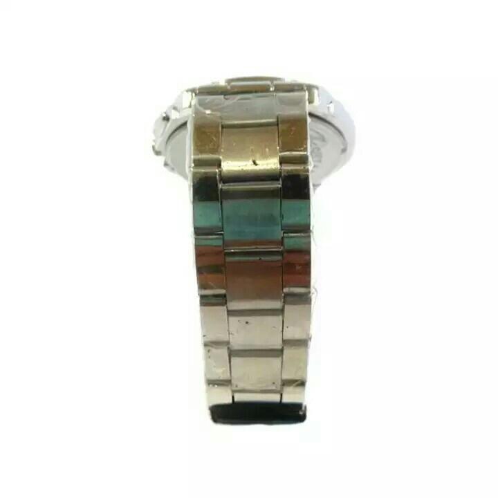 jam tangan swis time pria fasion pria 3