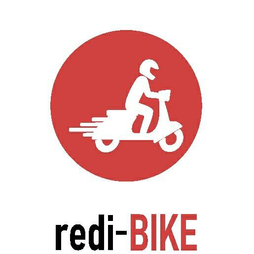 redi-BIKE Motor