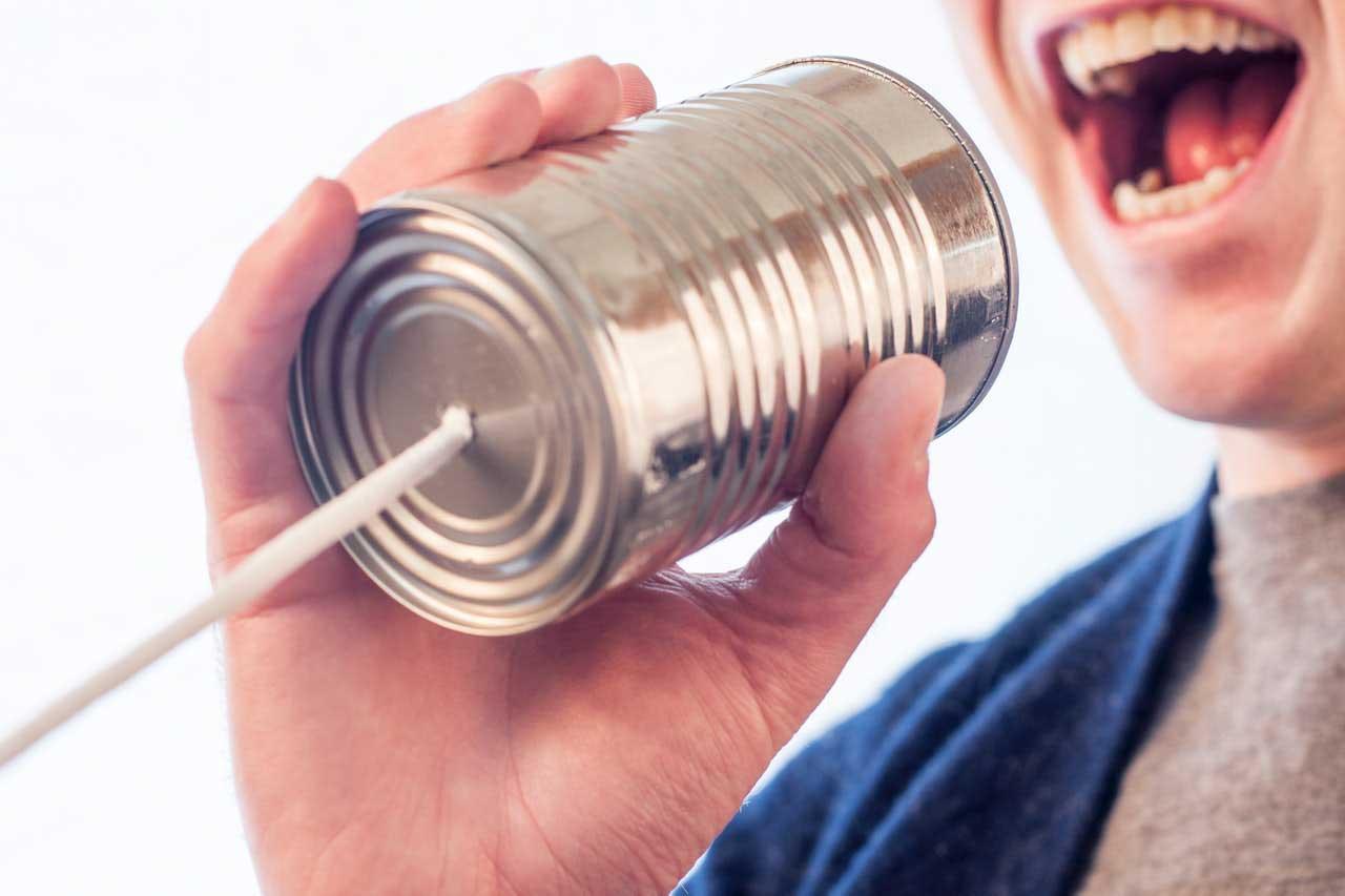 Cara Membuat Live Chat Dengan Widget
