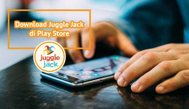 Download App Jagel.id di Play Store
