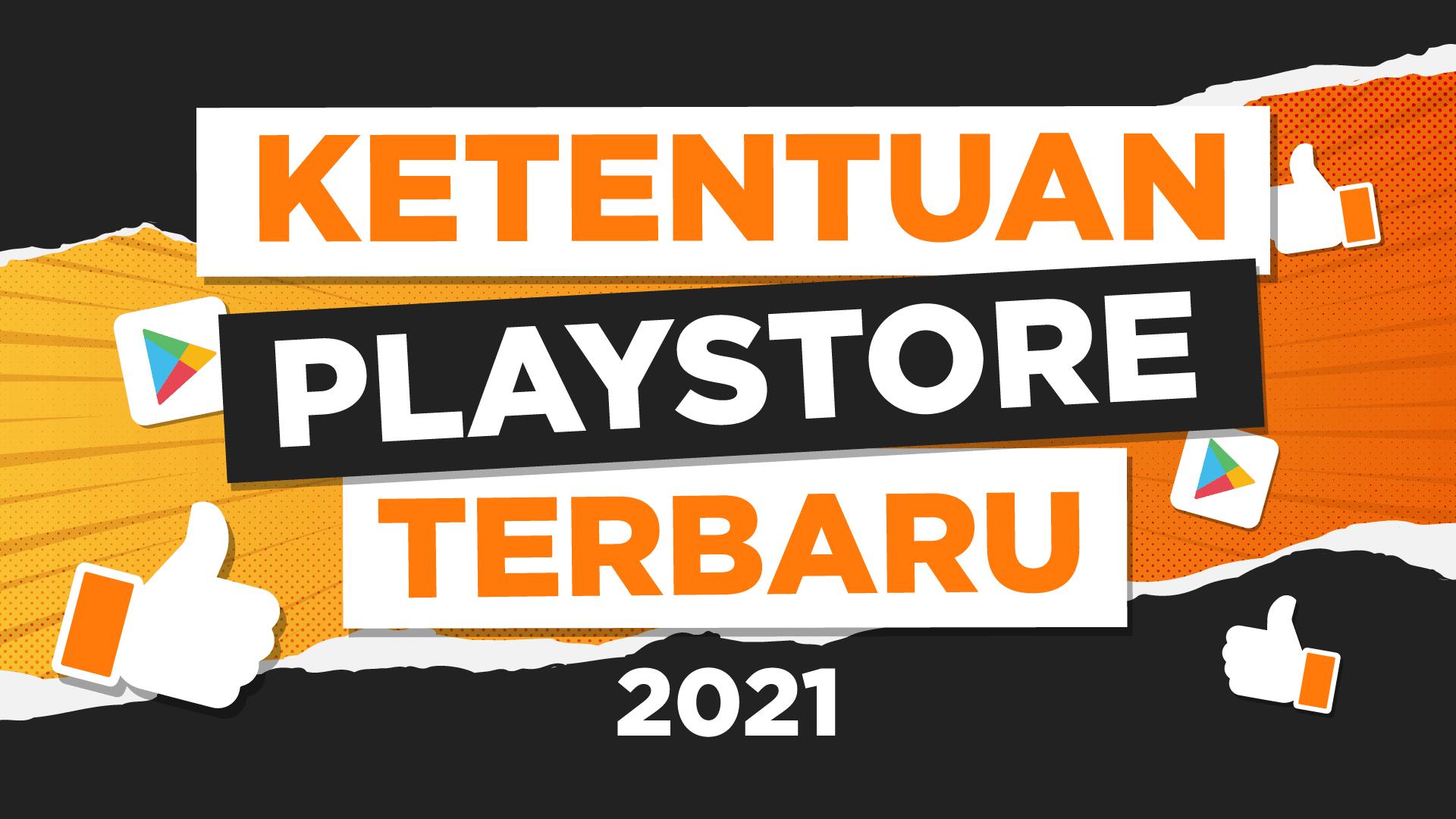 Ketentuan Baru Ijin Lokasi Pada play Store (Khusus Transportasi Online Paket Gold dan Platinum)