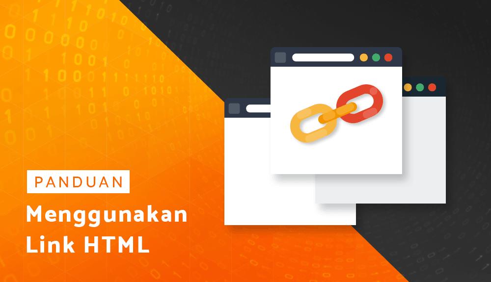 Panduan Menghubungkan HTML Widget