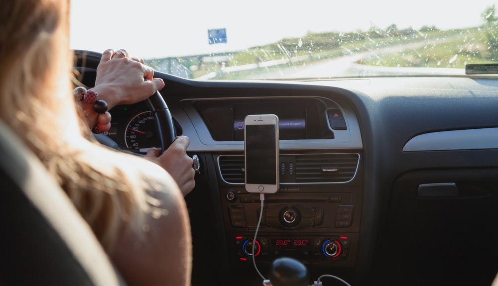 Penjelasan singkat Pengaturan Driver