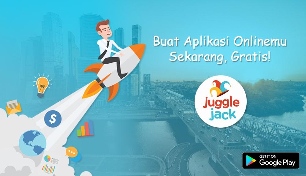Tips & Trik Mengembangkan Usaha Bersama Jagel.id