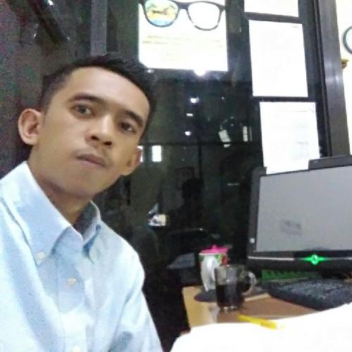 Ikbal Umar