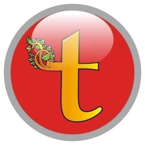 Admin Tunjul