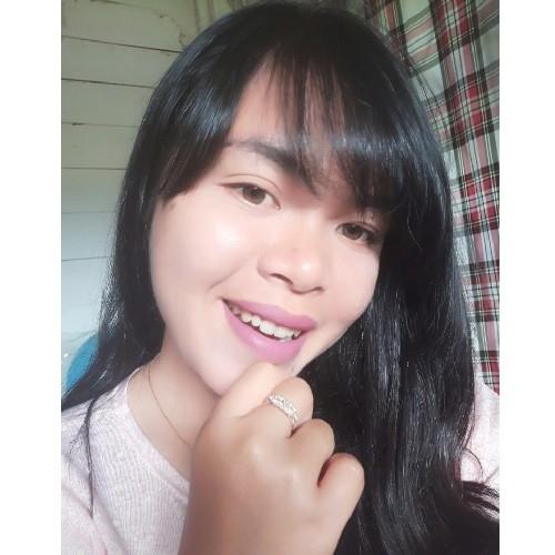 Dian Sihombing