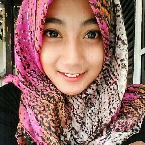 Linda Dewi
