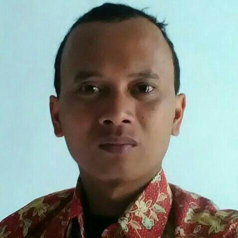 salafuddin