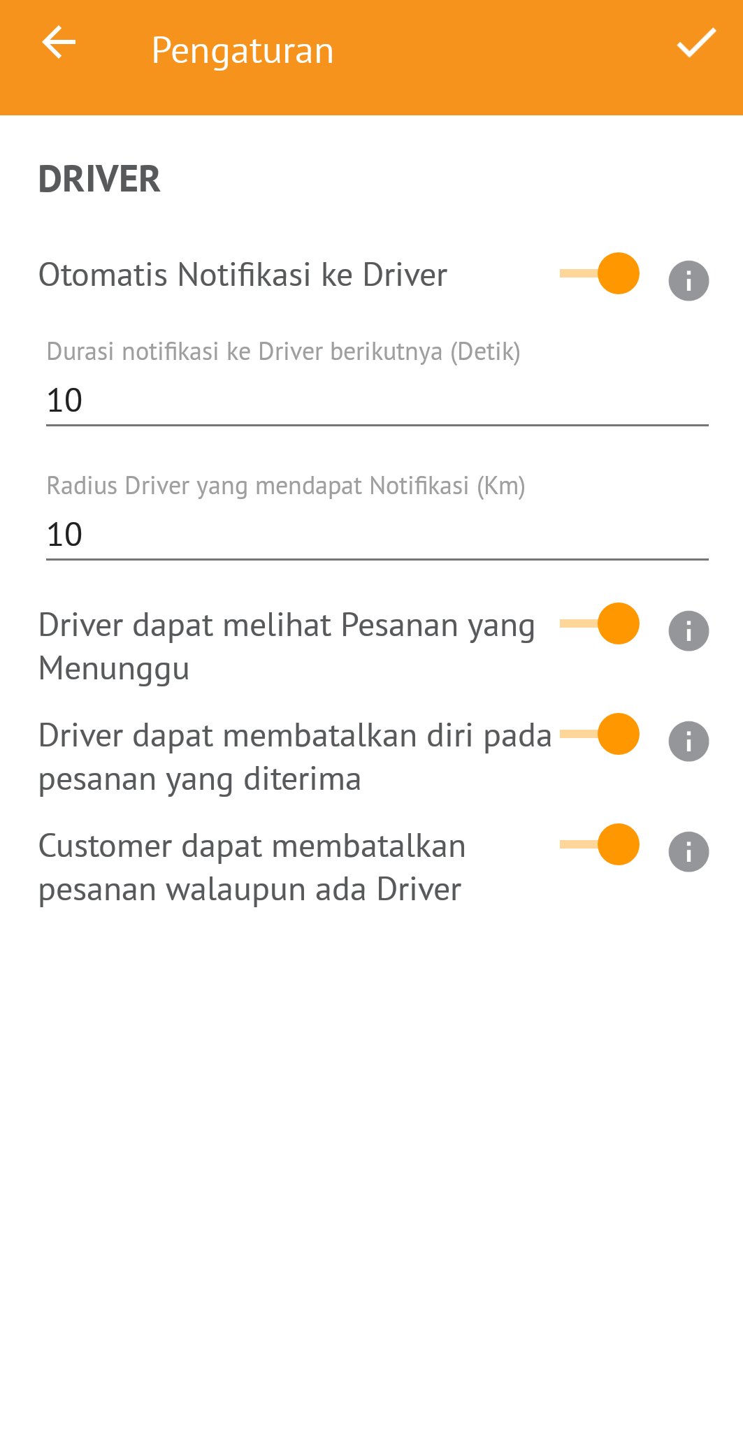 Fitur_Driver_11