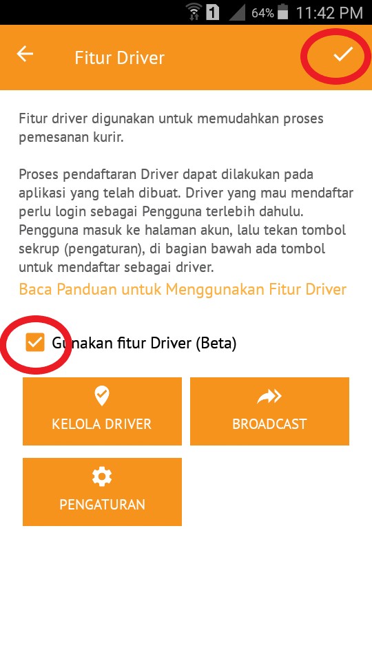 Fitur_Driver_2