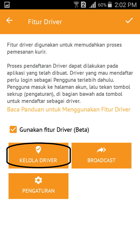 Fitur_Driver_9