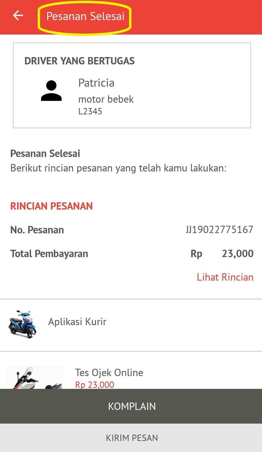 Panduan_Driver_15