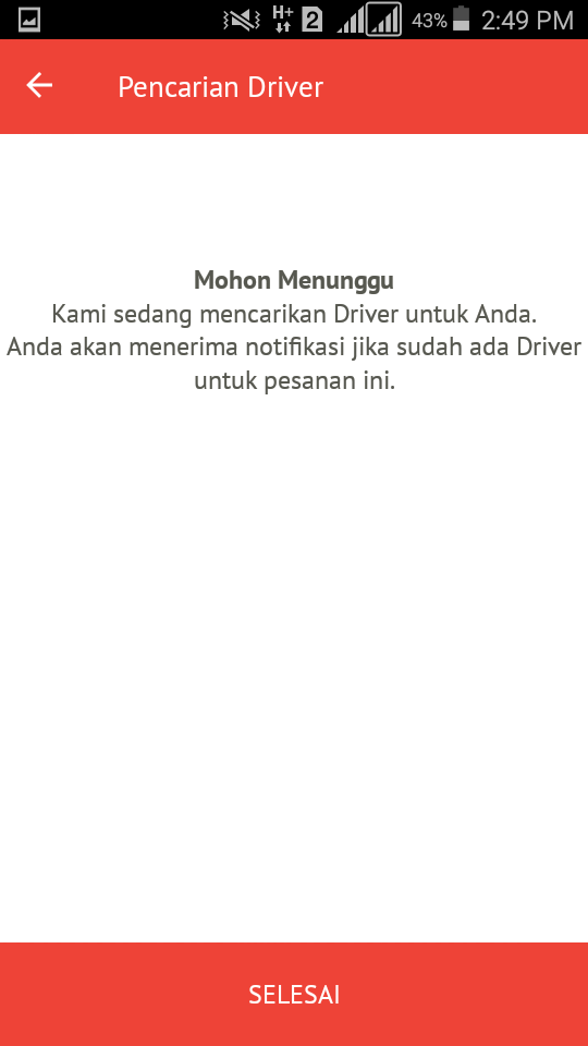 Panduan_Driver_8