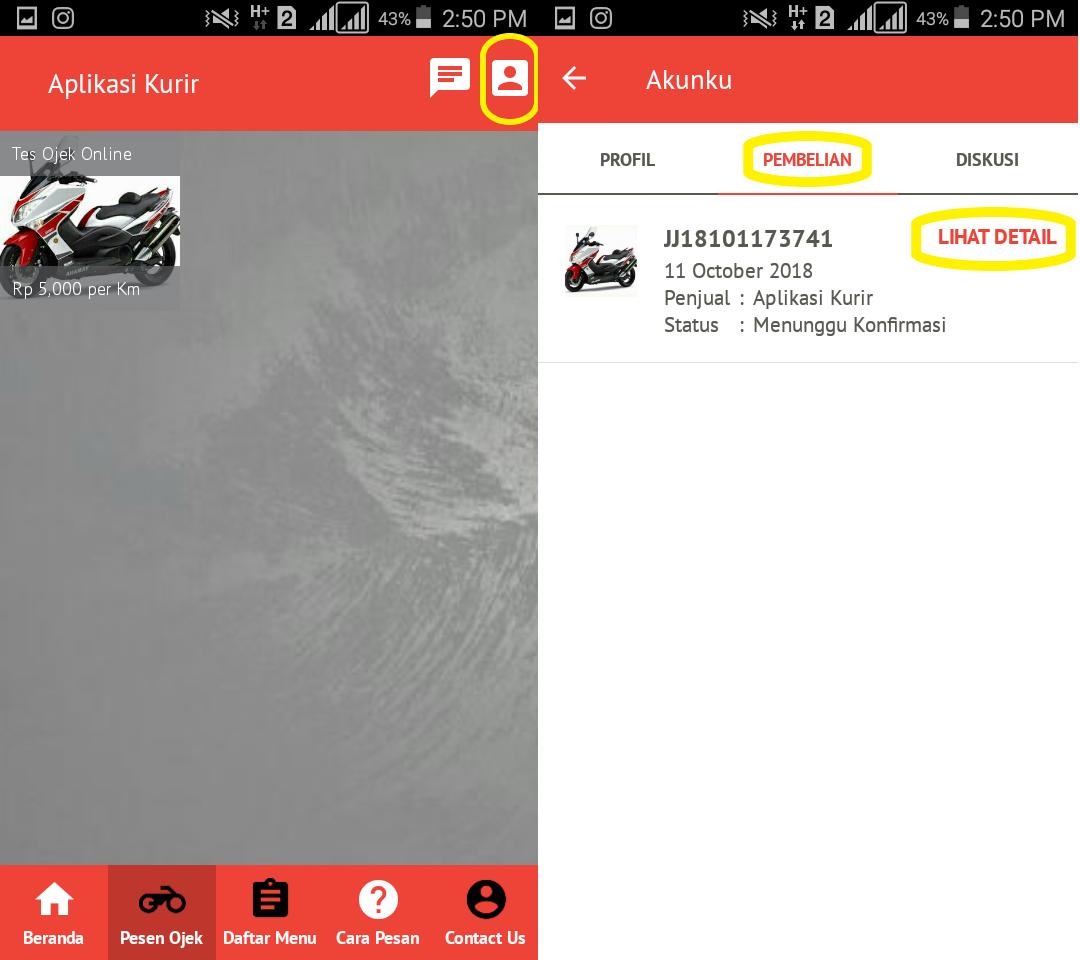 Panduan_Driver_9
