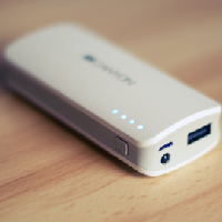 Kategori Power Bank