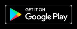 Download Juggle Jack di Google Play
