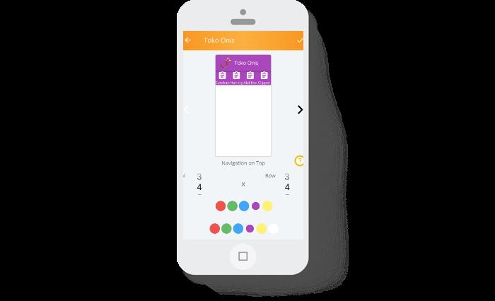 Membuat Aplikasi Android 1