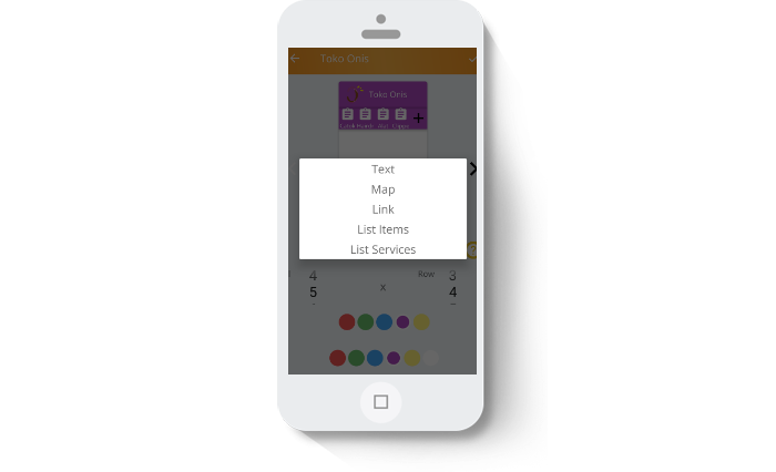 Membuat Aplikasi Android 2